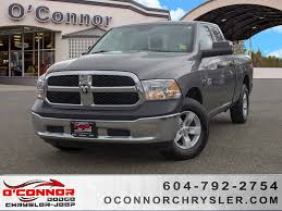 Used Dodge Ram Trucks For Sale In Chilliwack, BC | O'Connor Dodge Used Carsused Truckscars For Saleokosh New And Used Truck Dealership In North Conway Nh Lifted Trucks Specialty Vehicles Sale Tampa Bay Florida Suvs Cars Sale Manotick Myers Dodge Tow For Saledodge5500 Jerrdan 808fullerton Caused Light Cars Trucks Stettler Ab Ltd 2010 Ford F150 Svt Raptor Maryland Akron Oh Vandevere Pickup In Montclair Ca Geneva Motors Serving Holland Pa Auto Group Used Trucks For Sale Ram Chilliwack Bc Oconnor