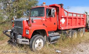 1995 Ford L8000 Dump Truck | Item DN9230 | SOLD! November 27... Ford L8000 Dump Truck Youtube 1987 Dump Truck Trucks Photo 8 1995 Ford Miami Fl 120023154 Cmialucktradercom 1986 Online Government Auctions Of 1990 With Plow Salter Included Used For Sale Blend Door Wiring Diagrams 1994 Item H7450 Sold July 25 Cons 1988 Dump Truck Vinsn1fdyu82a9jva02891 Triaxle Cat Livingston Department Public Wor Flickr L 8000 Auto Electrical Diagram