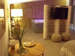 chambre suite avec le carpe noctem chambre d hôtes de charme avec privatif