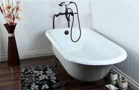 Bathtub Overflow Plate Adapter Bar by Bathroom Faucets Kingston Brass