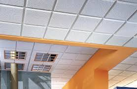 Usg Ceiling Tiles 24x24 by Ceiling Tiles By Us Usg Astro Climaplus Acoustical Ceiling Tile