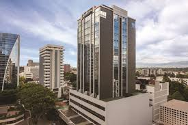 100 Where Is Guatemala City Located Hotels Radisson Hotel And Suites