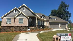 SOLD OUT Winners in St Jude Dream Home Giveaway announced Sunday
