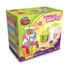 Coloriage Magique Goldorak Coloriage Goldorak Soucoupe Coloriageaimprimerwnload Coloriage Tractopelle Imprimer Gratuit