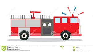 Colored Fire Truck With Siren Flat Design. Vector Illustration ... Wvol Electric Fire Truck Toy Stunning 3d Lights Sirens Goes Emergency Vehicle Volume And Type Rapid Response Rescue Team With Siren Noise Water Stock Photos Images Alamy 50off Engine Kids Toyl With Extending Ladder Siren Onboard Sound Effect Youtube Air Raid Or Civil Defense 50s 19179689 Shop Hey Play Battery Truck Siren On Passing Carfour At Night Audio Include Engine Lights Horn