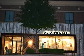 Christmas Tree Shop Natick Ma Hours by Browse Our Store Locations Altardstate Com