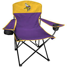 Minnesota Vikings Rawlings Lineman Tailgate Chair Mnesotavikingsbeachchair Carolina Maren Guestmulti Use Product Folding Camping Chair Princess Auto Buy Poly Adirondack Chairs For Your Patio And Backyard In Mn Nfl Minnesota Vikings Rawlings Tailgate Kit 2 First Look Yeti Camp Cooler Bpack Gearjunkie Marchway Ultralight Portable Compact Outdoor Travel Beach Pnic Festival Hiking Lweight Bpacking Kids Sugar Lake Lodge Stock Image Image Of Yummy Twins Navy Recling High Back By 2pack Timberwolves Xframe Court Side