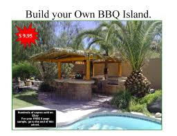 DIY BBQ Island Plans, How To Build A BBQ Island, Build An Outdoor ... Outdoor Bbq Grill Islandchen Barbecue Plans Gaschenaid Cover Flat Bbq Designs Custom Outdoor Grills Backyard Brick Oven Plans Howtospecialist How To Build Step By Barbeque Snetutorials Living Stone Masonry Download Built In Garden Design Building A Bbq Smoker Youtube And Fire Pit Ideas To Smokehouse Barbecue Hut