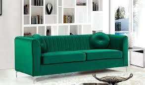 Velvet Sofa Ikea Chair