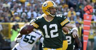 Seahawks' Costly Lapse Against Aaron Rodgers Gives Packers ... Justin J Vs Messy Mysalexander Rodgerssweet Addictions An Ex Five Things Packers Must Do To Give Aaron Rodgers Another Super Brett Hundley Wikipedia Ruby Braff George Barnes Quartet Theres A Small Hotel Youtube Top 25 Ranked Fantasy Players For Week 16 Nflcom Win First Game Without Beat Bears 2316 Boston Throw Leads Nfl Divisional Playoffs Sicom Serious Bold Logo Design Jaasun By Squarepixel 4484175 Graeginator Rides The Elevator At Noble Westfield Old Best Of 2017 3 Vikings Scouting Report Mccarthy Analyze The Jordy Nelson Get Green Light In Green Bay