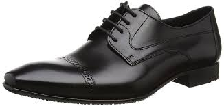 Lloyd Men's Paterson Derbys Black Schwarz 0 Shoes Lace-ups ... Truck Beds Load Trail Trailers For Sale Utility And Flatbed Gmc Yukon Denali All Weather Floor Mats Logo Accsories Covers Bed Trucks Hard Cheap 4 Find Deals On Line At Car Stereo Brockton Ma Bumper To Action Scania Catalog 8 Easy Upgrades Your New Explained Custom In College Station Tx Bcs Tires Lifts Lighting Semi Track And Truck Accsories Atlanta Ga