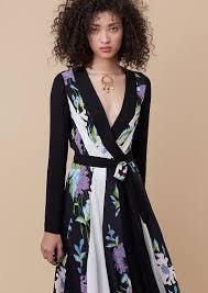 diane von furstenberg penelope wrap dress dresses shop it to me