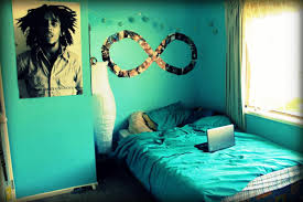Teen Bedroom Decor Accessories Home Design Popular Marvelous Decorating To A