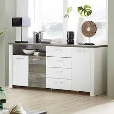 sideboard wohnzimmer ideen für zuhause piolo