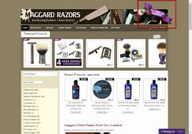 Maggard Razors Coupon Codes - COUPON Top 10 Punto Medio Noticias Bulldawg Food Code Smashburger Coupon 5 Off 12 Coupons Deals Recipes Subway Print Discount Firehouse Subs 7601 N Macarthur Irving Tx 2019 All You Need To Valpak Coupons Findlay Ohio Code American Girl Doll Free Jerry Subs Coupon Oil Change Gainesville Florida Myrtle Beach Sc By Savearound Issuu Free Birthday Meals Restaurant W On Your New 125 Photos 148 Reviews Sandwiches 7290 Free Sandwich From Mullen Real Estate Team Donate 24pack Of Bottled Water Get Medium Sub Jersey Mikes Printable For Regular Page 3