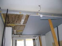isolation phonique plafond appartement de design unique