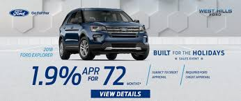West Hills Ford | Auto Dealer & Service Repair Center In Bremerton, WA Ford New And Used Car Dealer In Bartow Fl Tuttleclick Dealership Irvine Ca Vehicle Inventory Tampa Dealer Sdac Offers Savings Up To Rm113000 Its Seize The Deal Tires Truck Enthusiasts Forums Finance Prices Perry Ok 2019 F150 Xlt Model Hlights Fordca Welcome To Ewalds Hartford F350 Seattle Lease Specials Boston Massachusetts Trucks 0 Lincoln Loveland Lgmont Co