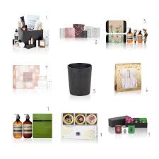 Barneys New York Email / Passport Pictures At Walmart Barneys Credit Card Apply Ugg Store Sf Fniture Outlet Stores Tampa Ulta Beauty Online Coupon Code Althea Korea Discount Rac Warehouse Coupon Codes 3 Valid Coupons Today Updated 201903 Ranch Cvs 5 Off 20 2018 Promo For Barneys New York Xoom In Gucci Discount Code 2017 Mount Mercy University Sale Nume Flat Iron The Best Online Sep 2019 Honey Apple Free Shipping Carmel Nyc Art Sneakers Art Ismile Strap Womens Ballet Flats Pay Promo Lets You Save At The Movies With Fdango