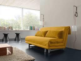 canapé lit roset fabric sofa bed multy by ligne roset design claude brisson