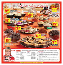 Bulk Barn Flyer Oct 19 To Nov 1 Ding With Divas Bulk Barn Weekly Flyer 2week Sale Sep 18 Oct 1 1949 Ravenscroft Rd Ajax On 11624 Boul De Salaberry Dollarddesormeaux Qc Barn Recipes Cake Mix Food 9650 Leduc Brossard My Trip To Thoughtsofvioletta The Ultimate Chocolate Blog Buttermilk Dark Buttons 209 Chain Lake Dr Halifax Ns Infrastructure 171 East Liberty St Toronto 7579 Newman Lasalle