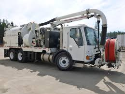 2003 Vaccon Vactor Hydro Excavator Pumper Truck Used Vactor Vaccon Vacuum Truck For Sale At Bigtruckequipmentcom 2008 2112 Sewer Cleaning Myepg Environmental Products 2014 Hxx Pd 12yard Hydroexcavation W Sludge Pump Sold 2005 2100 Hydro Excavator Pumper 2006 Intertional 7600 Series Hydroexcavation 2013 Plus 10yard Combination Cleaner 2003 Vaccon Truck For Sale Shows Macqueen Equipment Group2003 2115 Group 2016 Vactor 2110 Northville Mi Equipmenttradercom 821rcs15 15yard Sterling Sc8000 Asphalt Hot Oil Auction Or