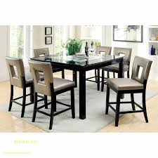 Dining RoomStacking Room Chairs 38 Super 28 Finest Glass Oval Table Collection