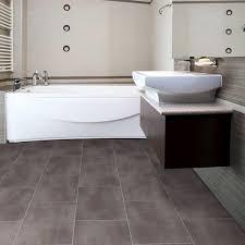 trafficmaster ceramica in coastal grey vinyl tile gallery with