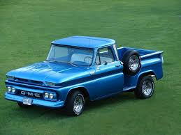 65 Gmc Truck Wiring Diagram - Trusted Wiring Diagrams 65 Gmc Truck Wiring Diagram Trusted Diagrams 2012 Gmc Sierra Reviews And Rating Motor Trend Lakoadsters Build Thread Swb Step Classic Parts Talk Canyon Is Autoweeks Best Of The 3056517 Bfg At Nbs Chevy Forum The Art Michael R Gaudet Pating 2014 1500 Xd Xd801 Rough Country Suspension Lift 6in 1965 For Sale Classiccarscom Cc1078327 Custom Mayor C10 Fast Lane Cars Panel Information Photos Momentcar
