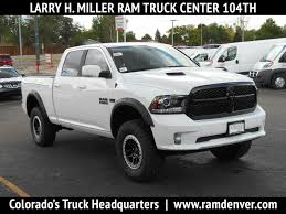 New Ram Truck Specials In Denver | Denver Ram Truck Center 104th Fiat Chrysler Offers To Buy Back 2000 Ram Trucks Faces Record 2005 Dodge Daytona Magnum Hemi Slt Stock 640831 For Sale Near Denver New Dealers Larry H Miller Truck Ram Dealer 303 5131807 Hail Damaged For 2017 1500 Big Horn 4x4 Quad Cab 64 Box At Landers Sale 6 Speed Dodge 2500 Cummins Diesel1 Owner This Is Fillback Used Cars Richland Center Highland 2014 Nashua Nh Exterior Features Of The Pladelphia Explore Sale In Indianapolis In 2010 4wd Crew 1405 Premier Auto In Sarasota Fl Sunset Jeep