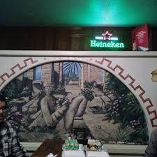 El Patio Bakersfield California by El Adobe Mexican Restaurant 29 Photos U0026 61 Reviews Mexican