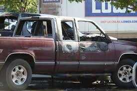Pickup With Fireworks Aboard Burns And Scorches A Pickup With Guns ... Ladder Rack Van Installation Truck Racks Lowes Near Me Kentucky Rest Area Pics Part 15 Intertional 8600 Flatbed Youtube Trailer Rental Good Loweus Receives Ninth Smartway Award Our House Mikes Birthday Present After Cstruction Day 1 Bathroom Design By Fearoftheblackwolf On Deviantart Saw This Crew Cab 7879 F250 While At Today Trucks Kobalt Tool Boxs Shop In Alinum Box At Size Optimizing Home Decor Ideas Decoration Stores Houston Decorations Fantastic P70 On Wonderful