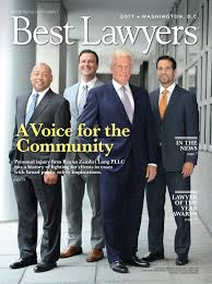Best Lawyers In Washington, DC 2015 By Best Lawyers - Issuu Moritz College Of Law Alumni Class Notes Firm Practice Group Cbre Minnesotas Best Lawyers 2013 By Issuu In New Jersey 2015 Northeast Ohio 2016 Legal Elite Nevadas Top Attorneys And Firms Business Richmond Va United States Our People Hemenway Barnes Illinois Los Angeles