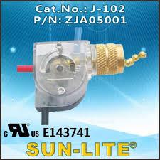 Honeywell Ceiling Fan Remote 40009 by Sun Lite J 102 Pull Chain Switch 2 Circuit Ceiling Fan Canopy