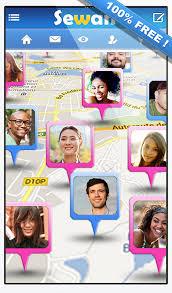 cherche travail femme de chambre offres d emploi femme site de rencontre serieux avis