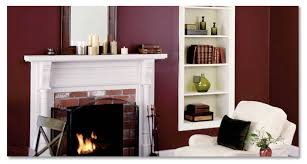Most Popular Living Room Paint Colors Behr by Living Room Paint Colors For 2012 House Painting Tips Exterior