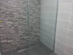 Bathroom Decoration Brick Effect Tile Slate Modern Choosing Wall And Floor Tiles