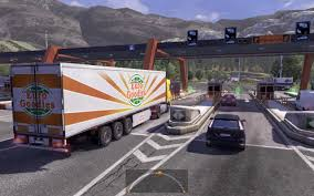 100 Driving Truck Games Online Entertainment Means Online Fun4You