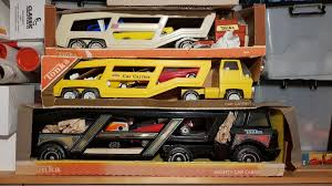 Pin By Johnny On Mock 1 | Pinterest | Toy Trucks And Cars Toy Truck Collection Great Matchbox Convoy Trucks 7 More Trucks Monster Truck Treats Chocolate Donut Monster Tires With Mini 1940s Structo Toy My Antique Collection Pinterest Vintage Johnson And Red Pull Johnson On Youtube In Mud Best Resource Handmade Wooden Mercedes Lorry Odinsyfactory Dump 2999 Via Etsy Photography Wyandotte Dump Yellow Colctible Driving For Children With Dlan Kids Toys Channel Cars And Disney Diecast Semi Hauler Jeep Pin By Ed Geisler On Trucks Tonka Toys Hefty
