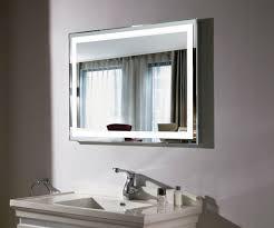 gracious bathroom vanity mirrors bathroom vanity mirrors to