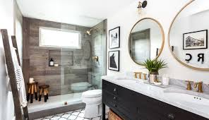 bathroom remodel guide planning cost and amazing bathroom