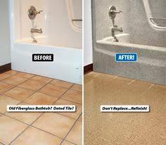 should you choose bathtub refinishing or a liner bathtub