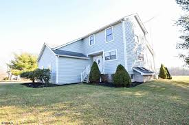 100 Contemporary Homes For Sale In Nj 3789 E Chestnut Ave Vineland NJ MLS 483558 Exit Tead