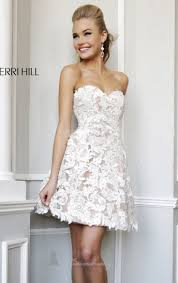 144 best white images on pinterest short dresses dress shops