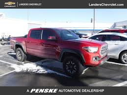 2017 Used Toyota Tacoma TRD Off Road At Landers Alfa Romeo FIAT ... 2005 Used Toyota Tacoma Access 127 Manual At Dave Delaneys 2017 Sr5 Double Cab 5 Bed V6 4x2 Automatic 2006 Tundra Doublecab V8 Landers Serving Little Max Motors Llc Honolu Hi Triangle Chrysler Dodge Jeep Ram Fiat De For Sale In Langley Britishcolumbia 2015 2wd I4 At Prerunner Vehicle Specials Deacon Jones New And 12002toyotatacomafront Shop A Houston Arrivals Jims Truck Parts 1987 Pickup 2013 Marin Honda