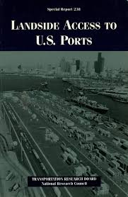 100 China Office Chairs Executive 238 1 S Report Contents Landside Access To U Ports Pecial Report