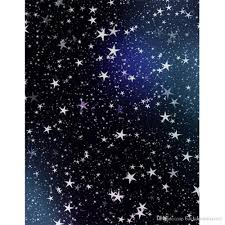 2019 5 X 7 Ft Dark Blue Night Sky Stars Background Fabric Children Kids  Birthday Photography Backdrop Studio Picture Shooting Wallpaper From ... Airbnb Coupon Code 2019 Up To 55 Discount Download Mega Collection Of Cool Iphone Wallpapers Night The Sky Home Facebook Thenightskyio On Pinterest Watercolor Winter Christmas Cards For Beginners Maremis Small Art Earth Mt John Observatory Tour Klook Deal Additional 10 Off Water Lantern Festival Certifikid Cigar Codes Dojo Manumo Landscape Otography Landsceotography Discounts Fords Theatre Acacia Hotel Manila