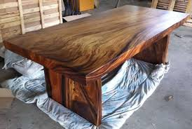 Bathroom Impressive Unfinished Walnut Furniture Building Reclaimed Wood Coffee Table Discover Woodworking Projects