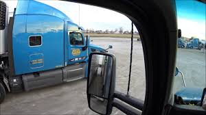3039 Drop And Hook At WEL Yard - YouTube Trucks For Sale In Az 1920 New Car Reviews Wel Companies Combo Pack American Truck Simulator Mods Transport Contracts Available Jobs E Home A Hingley Wel Companies Skin Mod Ats Trucking Industry Unites In Commitment To Wreaths Across America Superior Equipment Mike Vail Ltd Linc Group Todays Dumbest Driver Trainer De Pete Wi Youtube Flickr Photos Tagged T680 Picssr Portland North Center Usps Contract Mail Haulers Fresh Paradip Port