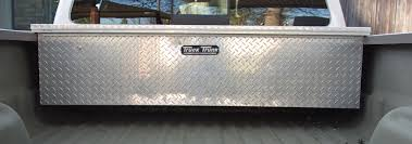 Truck Trunk Tool Box For Sale - Truck Pictures X 13 Alinum Pickup Truck Trunk Bed Tool Box Underbody Trailer Reviews Of The Best Boxes In 2017 Milky Mist Diy Storage System For My Truck Toyota Tundra Forums Truxedo Tonneaumate Toolbox Fast Shipping For Sale Pictures Fabric Collapsible Toys Bin Car Room In Toolbox 18 63 12 Crossbody Time Tuesday Ppared An