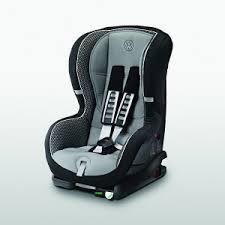 siège bébé siège enfant isofix duo plus boutique accessoires volkswagen